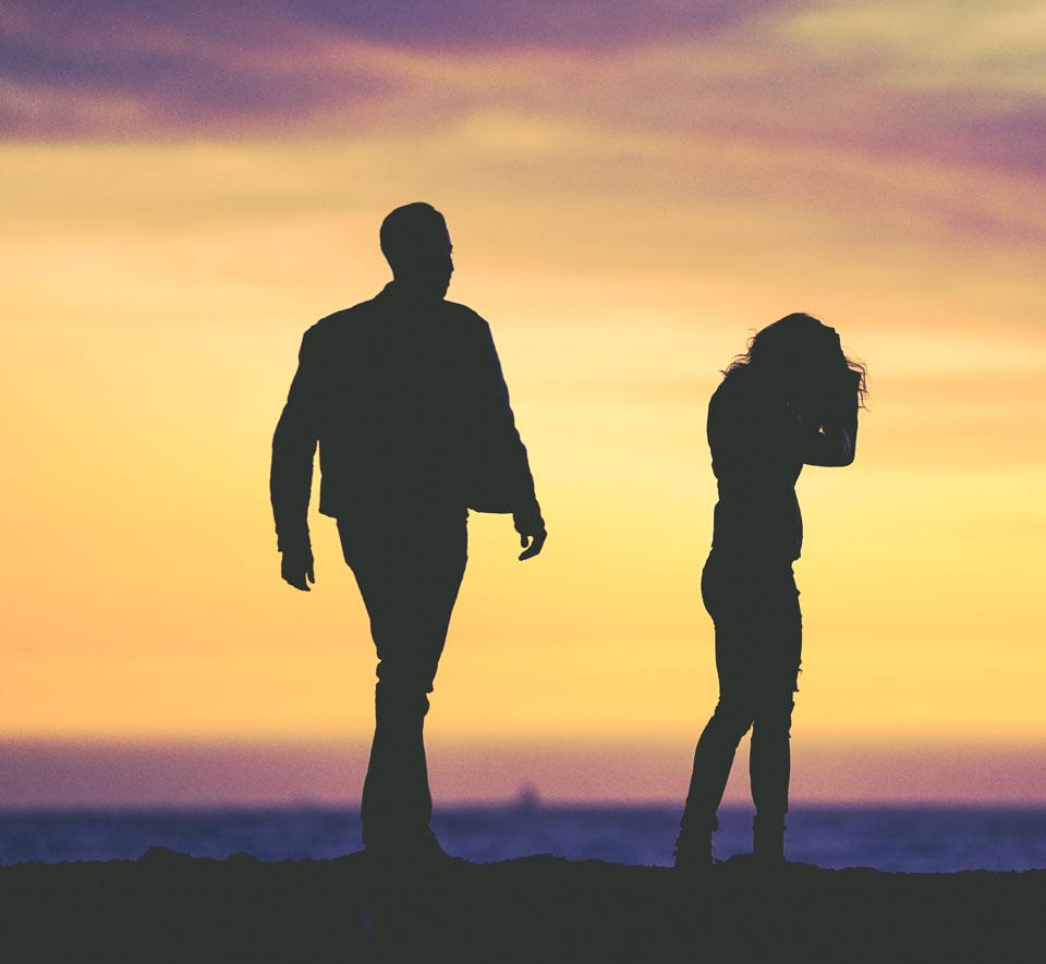 sintomas-terapia-de-pareja