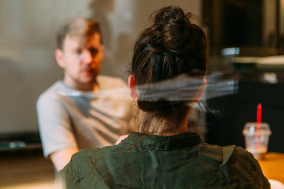 terapia-de-individual-y-coachin-personal