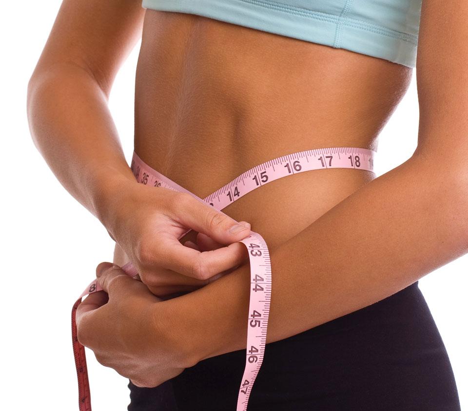 trastornos-alimentarios-bulimia